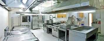 cuisine de collectivité taurus équipement vente de matériel de restauration professionnel