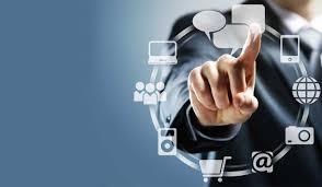 webmaster nedir webmaster olmak için gerekenler ve nasıl