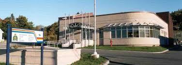 bureau de change madeleine gaspésie îles de la madeleine detachment