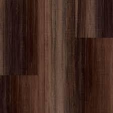 Quick Step Elevae Laminate Flooring Mocha Bolyu Contract Carpet U0026 Flooring Solutions