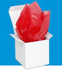 gift paper tissue tissue paper gift tissue paper bulk tissue paper in stock uline