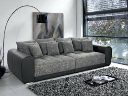 canapé anglais cuir canapé envoûtant canapé en cuir de meubles 50 canape style