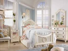 bedroom large bedroom ideas for teenage girls teal and white