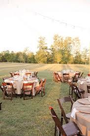 Backyard Country Wedding Ideas by Best 25 Field Wedding Ideas On Pinterest Weddings Country