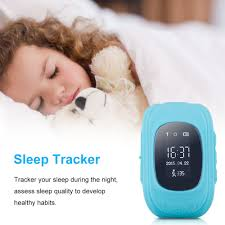 android locator child guard best android locator tracker anti lost support