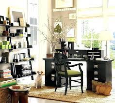 work office decor desk decorating ideas for work office design work office decor ideas