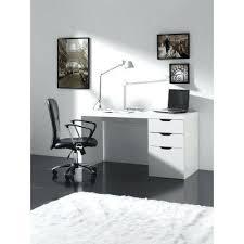 trieur papier bureau bureau blanc conforama les 25 meilleures idaces de la catacgorie