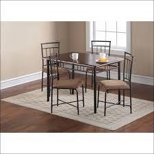 Patio Furniture Sets Walmart by Kitchen Walmart Kitchen Sets Walmart Mainstay Patio Furniture
