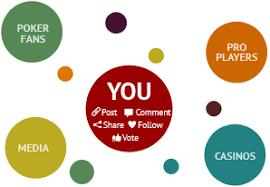 si e social casino etienne rankinghero social blogs stats rankings results