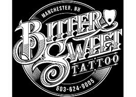 top 3 tattoo shops in manchester nh threebestrated review