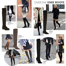 ugg boots in sale at office how to wear the knee boots okb shoe diary