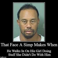 Tiger Woods Meme - tiger woods memes imgflip