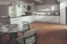 kitchen collection store locations kitchen beautiful on trend collection top 10 modern picture