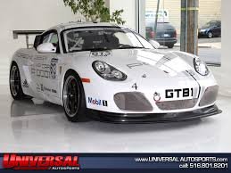 porsche cayman s 2010 for sale universal autosports 2011 porsche cayman s race car