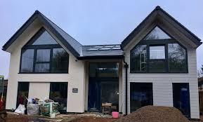 smart security system for your self build u2013 interview with home