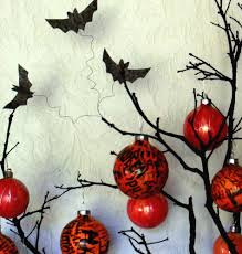 make the best of things fun halloween decorating