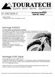 100 2009 bmw f650gs owners manual find owner u0026