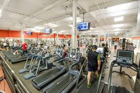 gyms open on thanksgiving onelife fitness best in class reston va gyms u0026 health clubs
