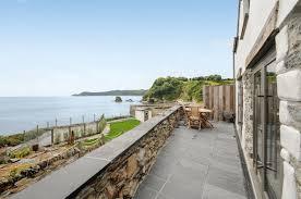 9 homes to buy beside the sea january www coastmagazine co uk