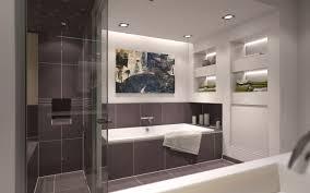 Badezimmer Design Ideen Badezimmer Design Beispiele Beige Kleines Badezimmer Badezimmer