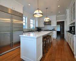 Kitchen Islands With Seating For Sale Kitchen Island For Sale By Owner U2013 Pixelkitchen Co