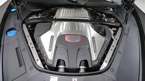 porsche gt3 engine 2018 porsche 911 gt3 gets 500 hp 4 0 liter engine six speed manual