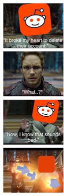 What R Memes - current state of r prequelmemes what probably happened to r