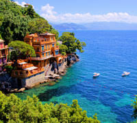 travel to italy honeymoon vacation tour packages italy hotels