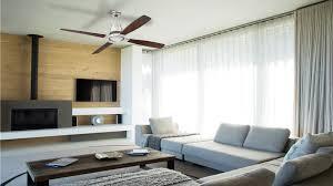 Ceiling Fan Chandelier Combo Ceiling Fan Chandelier Combo Design The Ceiling Fan Chandelier