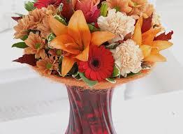 sending flowers internationally send flowers internationally fresh send flowers internationally