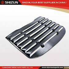 rear window louver rear window louver suppliers and manufacturers