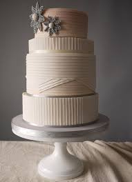 modern wedding cakes done for most wedding these days wedding styles