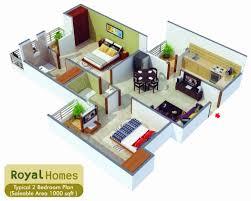 house plans under 800 sq ft 800 sq ft house interior design unique square foot house plans