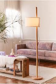 home decor interiors jojotastic category home decor interiors