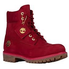 cheap womens timberland boots size 9 s timberland locker