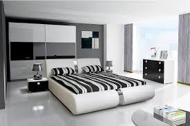 Bedroom Smart Bedroom Storage Ideas Clever Storage Ideas For - Smart bedroom designs