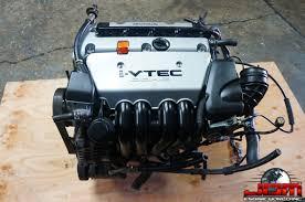 jdm k20a i vtec engine only u2013 jdm engine world