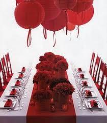 Valentine S Day Decoration Ideas Banquet by Flores Ou Guardanapos De Papel O Ideias Pinterest Banquet