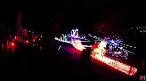 la zoo lights 2015 highlights youtube