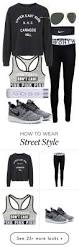 nike motocross gear best 25 cheap sportswear ideas on pinterest cheap fitness
