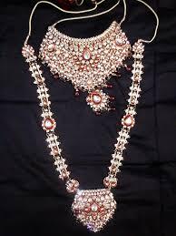 wedding jewellery for rent wedding lehnga jewellery sherwani on rent patiala bridal
