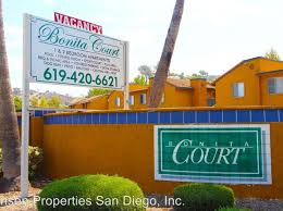 2 Bedrooms Apartment For Rent Apartments For Rent In Bonita Ca Zillow