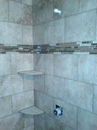 master bathroom shower tile rockbathroom ideas lowes bathtub