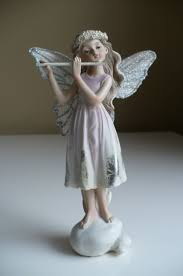 best 25 fairy figurines ideas on pinterest fairies brown tea