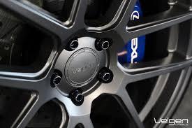 lexus is250 white wheels jdm lexus is250 is350 sedan white archives velgen wheels