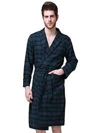 robe de chambre amazon yilianda hommes peignoir robe de chambre avec ceinture robe de
