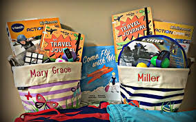best easter basket best easter basket gifts for kids who to travel