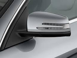 mercedes c class wing mirror image 2014 mercedes c class 2 door coupe c250 rwd mirror
