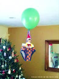 45 best naughty elf on a shelf ideas images on pinterest