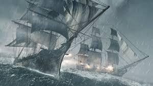 Reddit Assassins Creed Black Flag Assassin U0027s Creed Iv Black Flag Free On Uplay Until December 18th